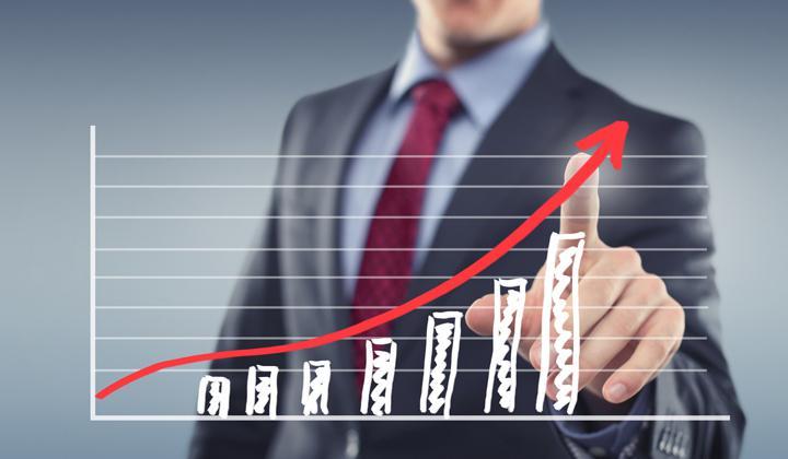 Картинки по запросу эффективность в бизнесе