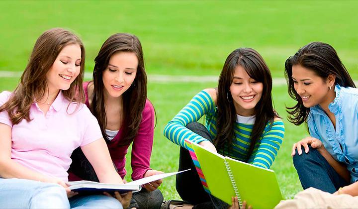Выбираем страну для получения второго высшего образования вместе